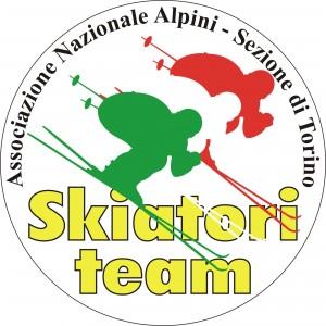 ANA Ski Team